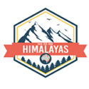 Our Himalayas Logo