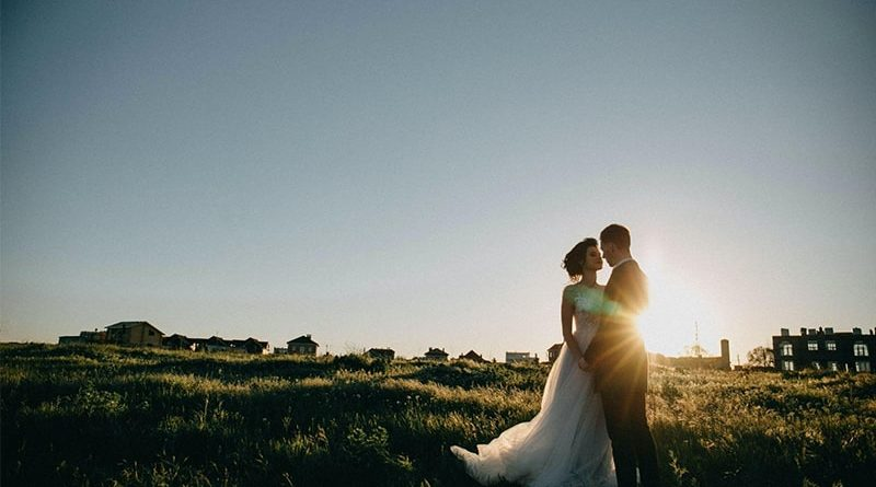 13 Places For Destination Wedding In Himalayan Mountains, India